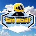 SM i Gryttjom 2021- Inbjudan